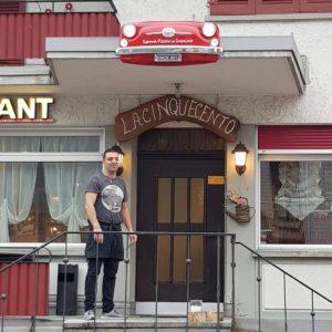 ristorante-la-cinquecento